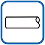 04_schaftform_zylindrisch.jpg