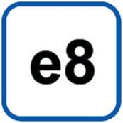 04_toleranz_e8.jpg