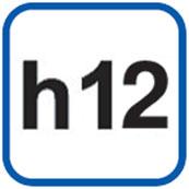 04_toleranz_h12.jpg