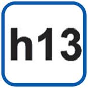 04_toleranz_h13.jpg