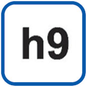 04_toleranz_h9.jpg