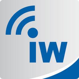 05_integrated_wireless.jpg