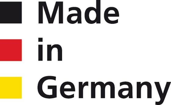 10_made_in_germany_kraenzle.jpg