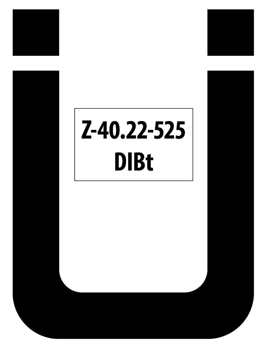 11_allg_bauaufsichtliche_zulassung_dibt_berlin.jpg