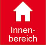 11_fuer_innenbereich_geeignet.jpg