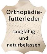 13_Orthopädiefutterleder.jpg