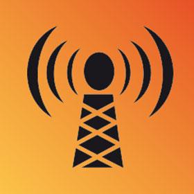 13_anwendungsbereich_telekommunikation.jpg