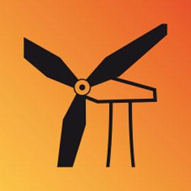13_anwendungsbereich_windkraftanlage.jpg