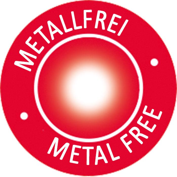 13_metallfrei.jpg