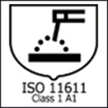 13_schutz_bei_schweissarbeiten_und_verwandten_verfahren_iso_11611_class_1_a1.jpg