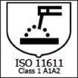 13_schutz_bei_schweissarbeiten_und_verwandten_verfahren_iso_11611_class_1_a1_a2.jpg