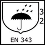 13_schutz_gegen_regen_din_en_343_3_2.jpg