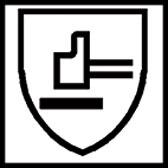 13_schutzhandschuhe_gegen_mechanische_risiken.jpg
