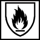 13_schutzkleidung_aus_flammenhemmendem_material.jpg