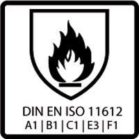 13_schutzkleidung_gegen_hitze_und_flammen_din_en_iso_11612_a1_b1_c1_e3_f1.jpg