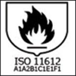 13_schutzkleidung_gegen_hitze_und_flammen_iso_11612_a1_a2_b1_c1_e1_f1.jpg