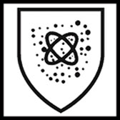 13_schutzkleidung_gegen_radioaktive_partikelkontaminationen.jpg