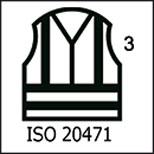 13_warnkleidung_iso_20471_3.jpg