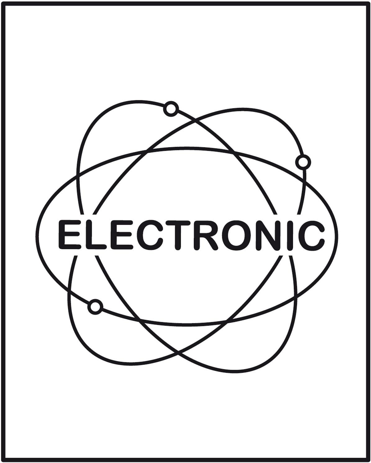 15_elektrotechnik__elektronik.jpg