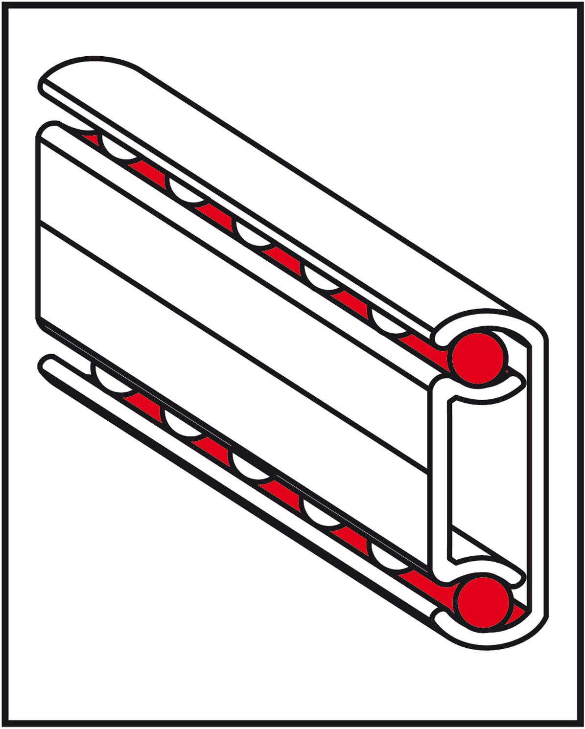 15_linearfuehrungssysteme.jpg