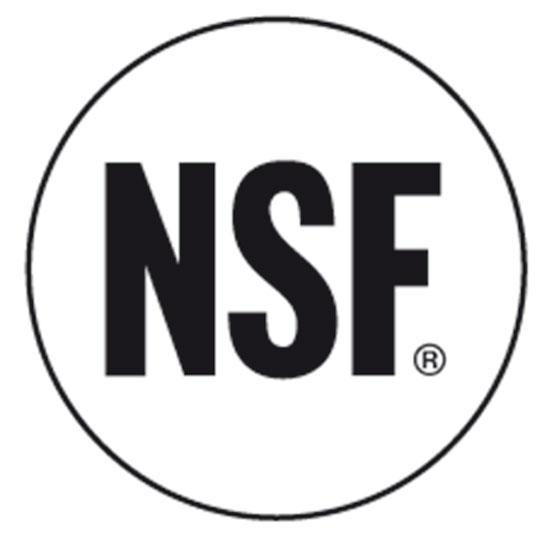 15_nsf.jpg